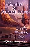 Murder on Marawa Prime