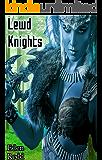 Lewd Knights: A Virtual Fantasy Romance Adventure