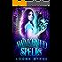Awakened Spells (Awakened Spells Book One)
