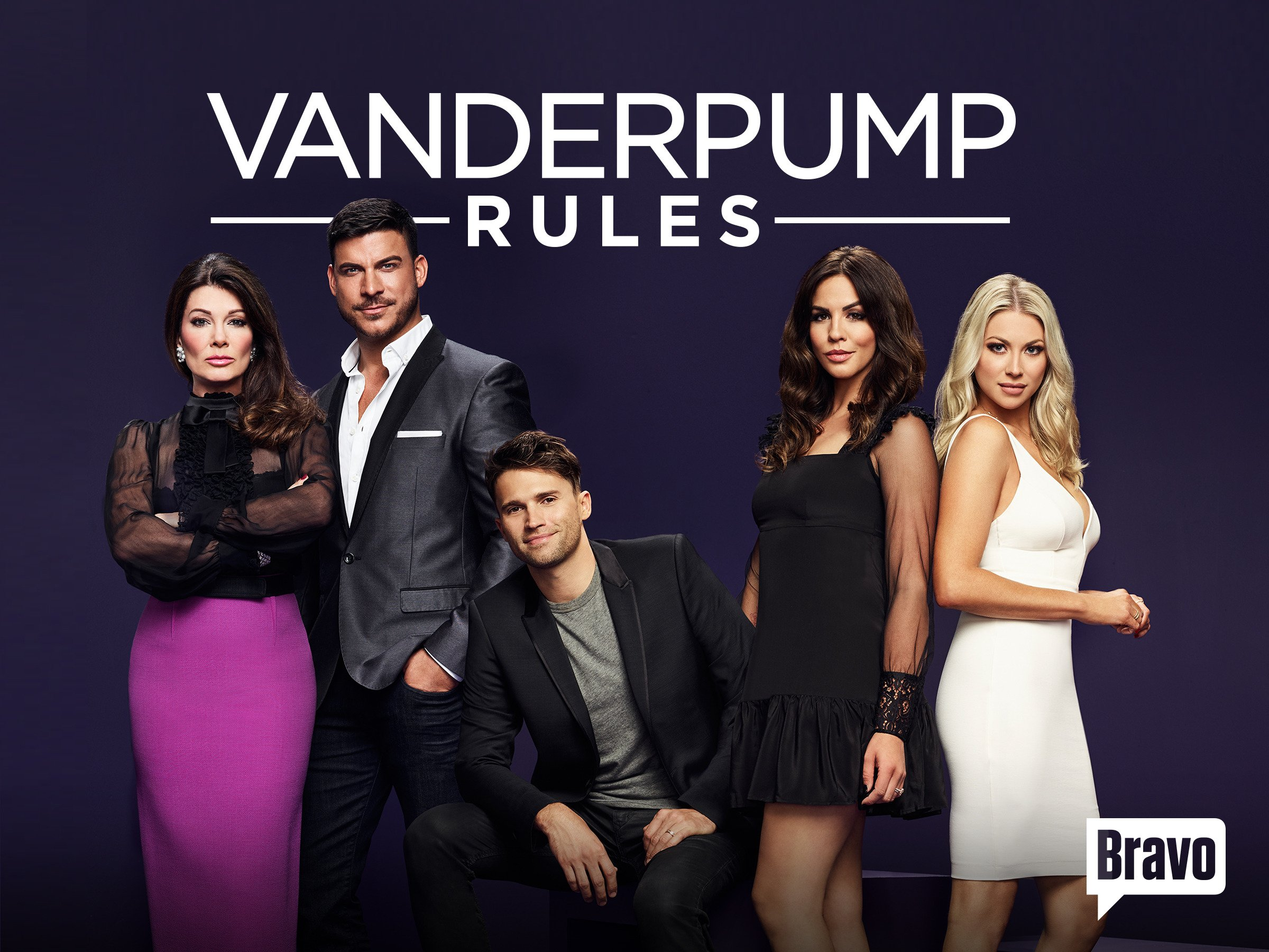 vanderpump rules s5e1
