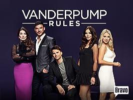 Vanderpump Rules, Season 5
