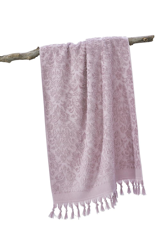 Provence adornos, 3 piezas Juego de toallas: Amazon.es: Hogar