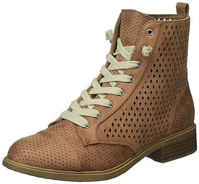 Women's Hagen Fashion Boot