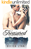 Treasured (Embracing Series Book 1)