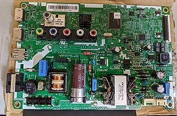 Samsung V3S32HU048A5 - Placa Principal para Samsung ...