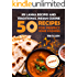 Sri Lanka recipes and traditional Indian cuisine. : Cookbook: 50 recipes for perfect home cooking.
