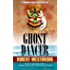 Ghost Dancer (A Howard Moon Deer Mystery Book 1)