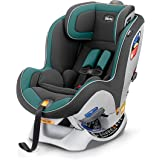 chicco nextfit convertible car seat mystique convertible child safety car seats. Black Bedroom Furniture Sets. Home Design Ideas