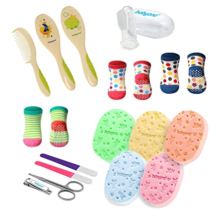 gofu Ture recién nacidos Set – Juego de accesorios para bebé – erstaustattung para recién nacidos