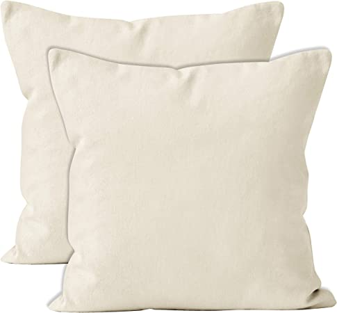 60 cm, pillow casecushion cover