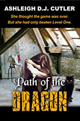 Path of the Dragon (Rise of the Dragonfly Book 2) Kindle Edition