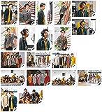 大野智 嵐 ARASHI 君のうた MV&シャケ写 撮影 オフショット 公式 写真 フルセット 10/23