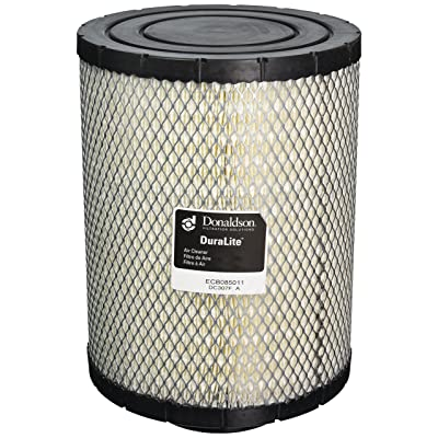 Donaldson B085011 Filter: Industrial & Scientific