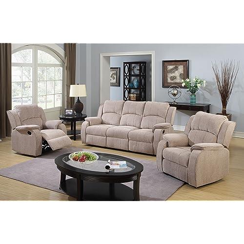 2 Piece Sofa Suite For Sale