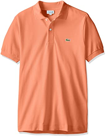 online store b9878 874a4 Lacoste Polo Herren, Poloshirts