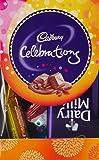 Cadbury Celebrations, 64g