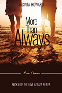 More Than Always (Love Always Book 2)