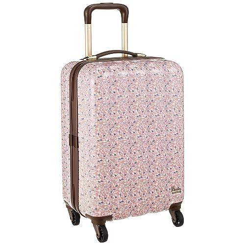 ACE ステイ スーツケース (カナナプロジェクトコレクション)