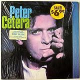 Peter Cetera: Solitude / Solitaire