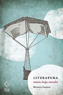 Pdf da literatura hist?ria concisa brasileira