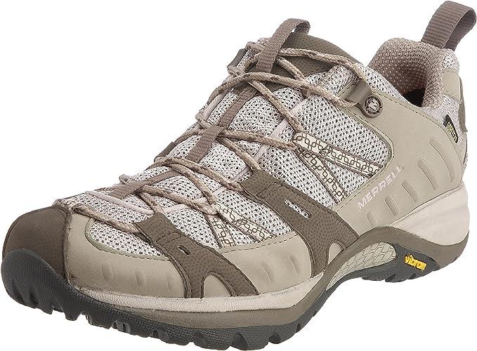 Merrell SIREN SPORT GTX J16150, Chaussures de randonnée