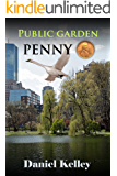 Public Garden Penny