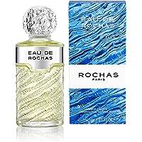 Rochas Eau De Rochas Eau de Toilette - 100 ml