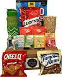 Get Well Soon Care Package - Several to Choose From - (A Dose of Get Well Cheer)