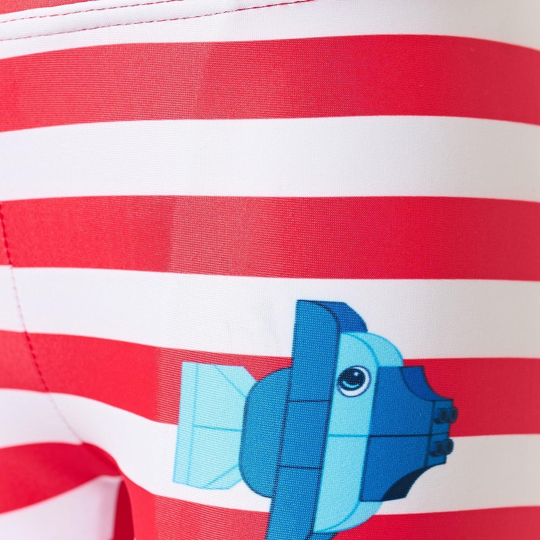 LEGO Traje de ba/ño para Beb/és
