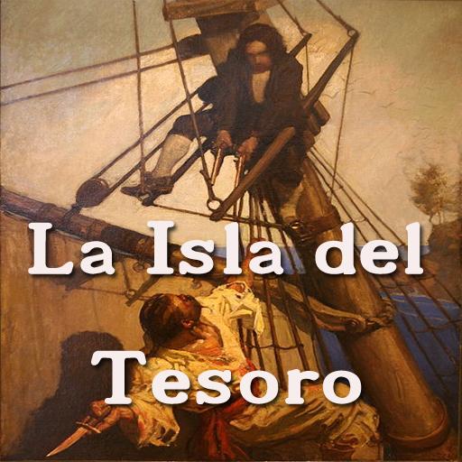 La Isla del Tesoro - Robert Louis Stevenson: Amazon.es ...