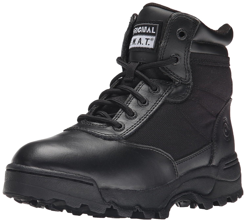 Original S.W.A.T. Women's Classic 6 Inch Tactical Boot Classic 6