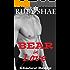 Bear in Love (Shadow Bears Book 1)