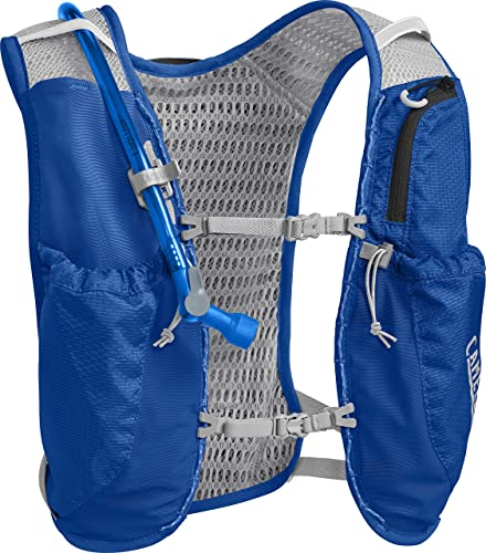 CamelBak Circuit Running Hydration Vest, 50oz