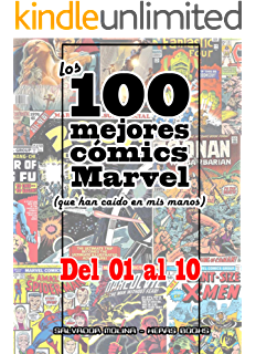 Superlópez. Las aventuras de Superlópez eBook: Jan, Efepé ...