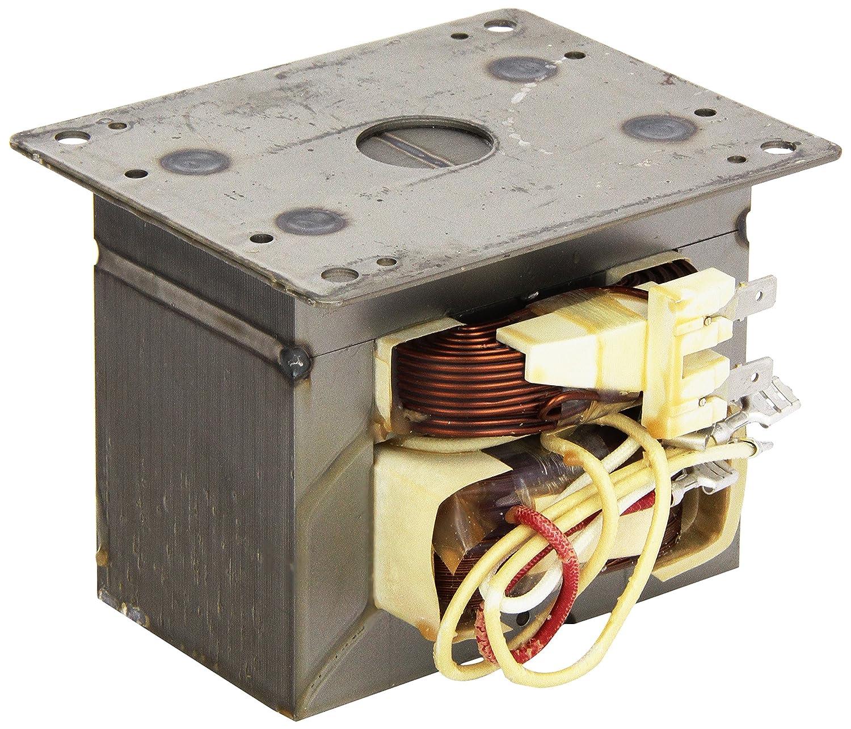 Frigidaire 5304468156 alto voltaje transformador microondas ...