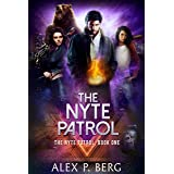The Nyte Patrol