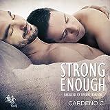 Strong Enough: Family Collection