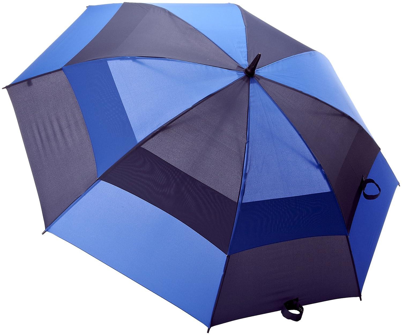 Fulton Parapluie,