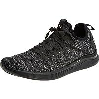 Puma Women's Ignite Flash Evoknit Satin Ep Wn S Multisport Training Shoes