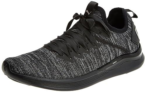 Scarpe trendy Puma IGNITE FLASH DAMEN Sneakers basse