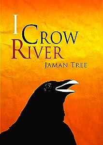 I Crow River