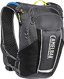 CamelBak Ultra 10 Vest (2L Reservoir) - AW19