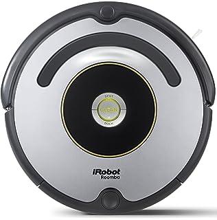 ASP. IROBOT ROOMBA 681 68104 ROBOT: 223.49: Amazon.es: Hogar