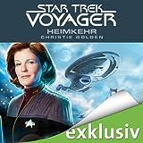 Heimkehr (Star Trek Voyager 1)