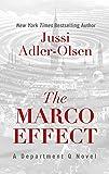 The Marco Effect (A Department Q Novel)