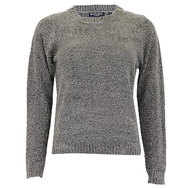 KNITWEAR - Jumpers Indust We Trust Clearance Popular Sale Fashionable 2YJ9tUM