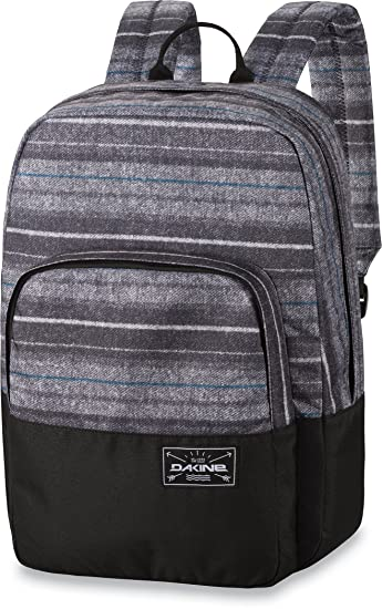 Amazon.com: Dakine Capitol Backpack, One Size/23 L, Outpost ...