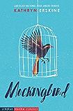 Mockingbird (Usborne Modern Classics)