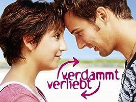 Verdammt verliebt - Staffel 1