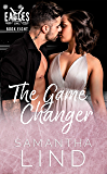 The Game Changer : Indianapolis Eagles Series Book 8